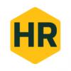 Optimistic HR Recruitment